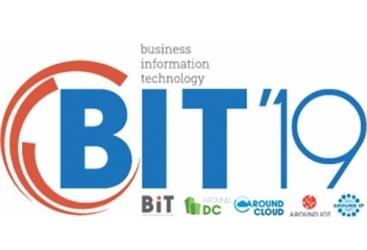 Bakú albergará el foro internacional de las TIC en abril