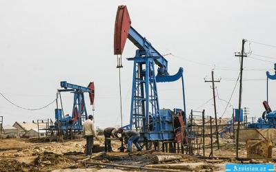 Precio del crudo en las bolsas mundiales