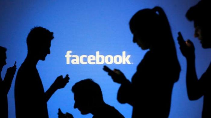 Facebook droht Milliardenstrafe in den USA