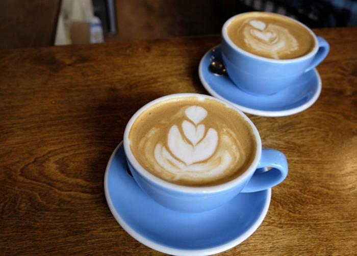 À partir de combien de tasses le café devient-il dangereux pour la santé ?