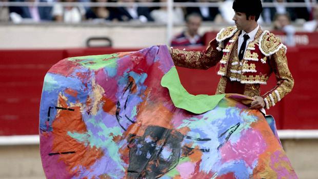 La guerra por la vuelta de los toros a Cataluña no ha terminado