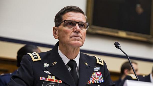 """""""La desestabilidad que sigue en Afganistán puede solucionarse con el apoyo pakistaní"""""""