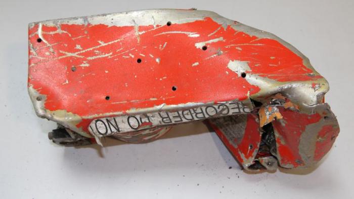 Les boîtes noires des avions pourront communiquer en temps réel