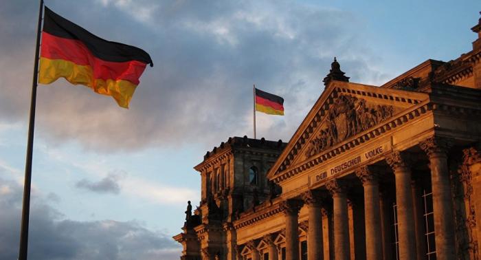 L'Allemagne ferme deux relais de propagande du PKK