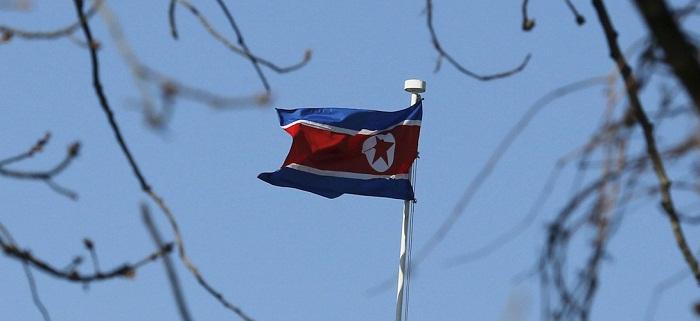 La Corée du Nord continue à développer son arsenal nucléaire