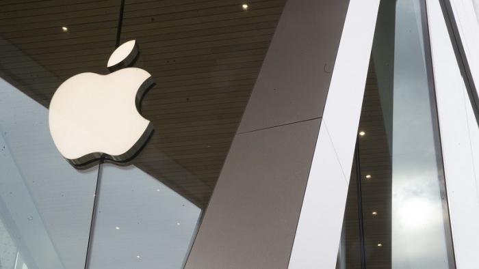 Apple bloquea algunas funciones de las baterías de iPhone si son instaladas por terceros