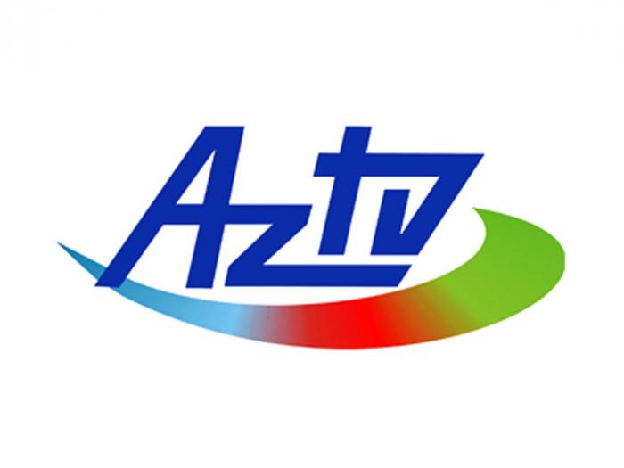 İlham Əliyev AzTV-yə pul ayırdı - Sərəncam