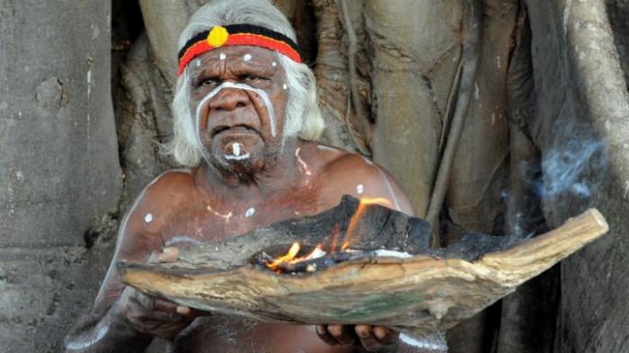 Regierung räumt Versagen gegenüber Ureinwohnern ein