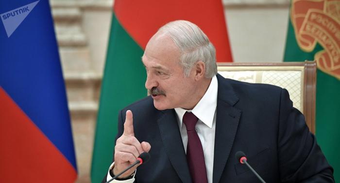 Bielorrusia, abierta para un diálogo paritario y transparente con la OTAN