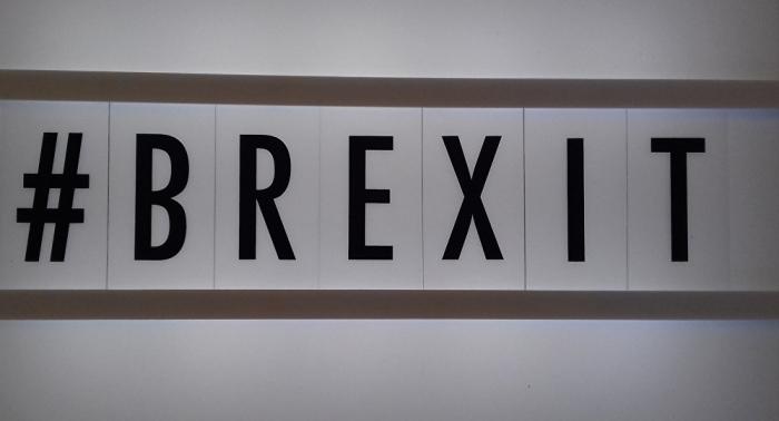 Praga estima en 0,5-1% caída del PIB checo en caso de un Brexit sin acuerdo