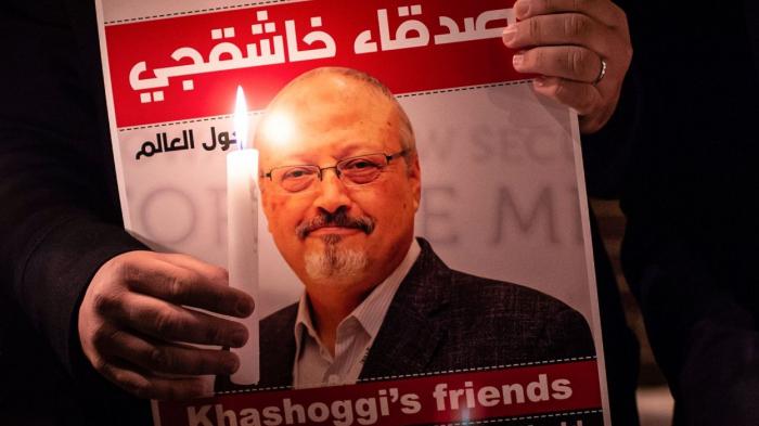 Riyad ignore toujours où se trouve la dépouille de Khashoggi