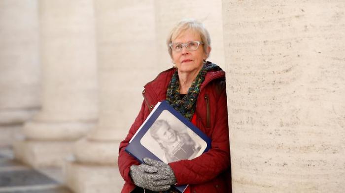 Vatikan lädt zum Missbrauchs-Krisentreffen