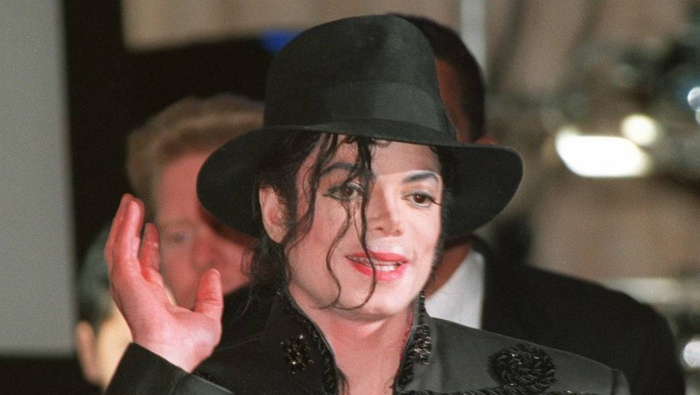 Documentaire sur Michael Jackson: plainte des ayants droit contre la chaîne HBO