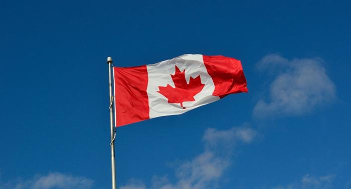 Diplomáticos canadienses demandan a su Gobierno por lesiones cerebrales sufridas en Cuba