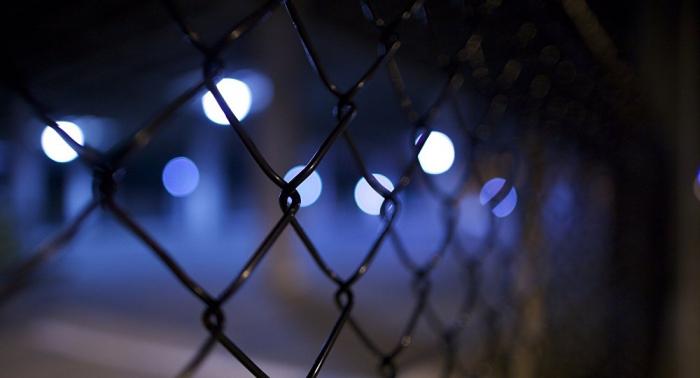 Decenas de detenidos en centros de inmigración EEUU realizan huelga de hambre