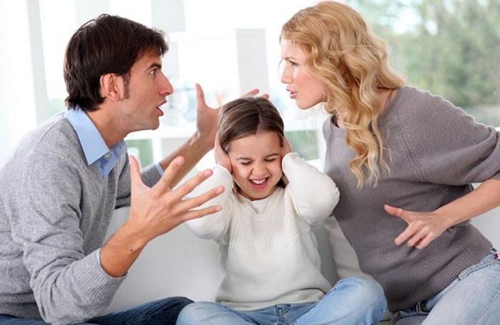 Biruşaqlı ailələrdə boşanma halları 71 faiz artıb