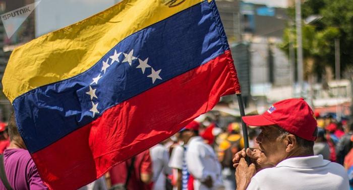 """Culmina primer día del concierto """"Hands Off Venezuela"""" en frontera con Colombia"""