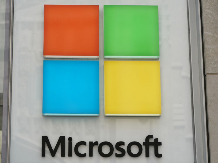 Microsoft va aider des pays de l