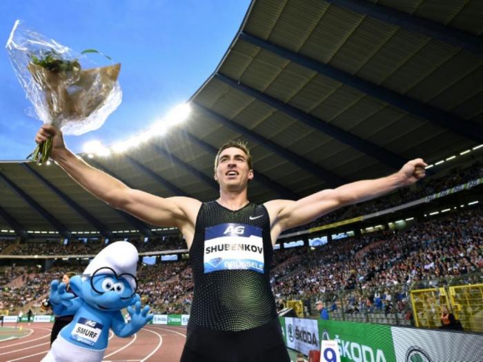 Athlétisme:   21 nouveaux athlètes russes autorisés à concourir sous bannière neutre en 2019