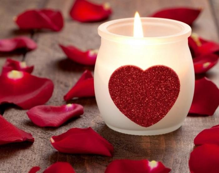 ¿Qué no debes hacer el día de San Valentín?