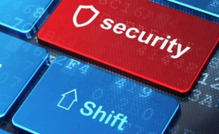 Russie: test de déconnexion à Internet en cas de cyberguerre