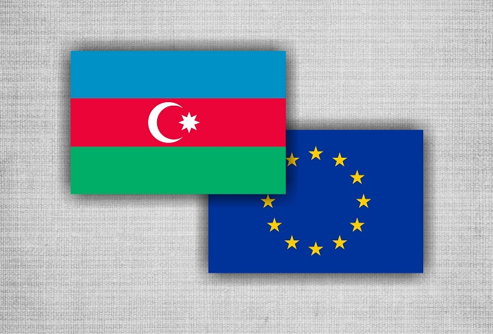 Le prochain round de discussions Azerbaïdjan-UE s