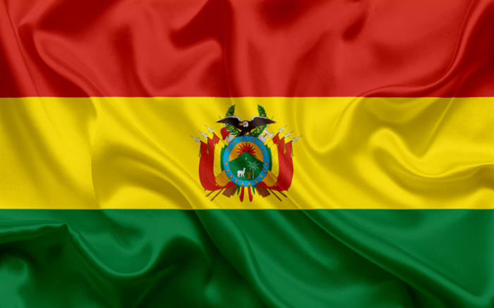 Bolivia: Al menos 24 muertos tras chocar un autobús y un camión