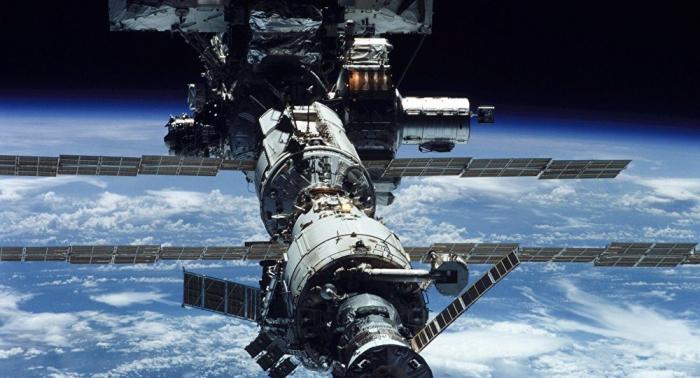 ¿Cuánto cuesta el vuelo a la EEI para primer astronauta emiratí?