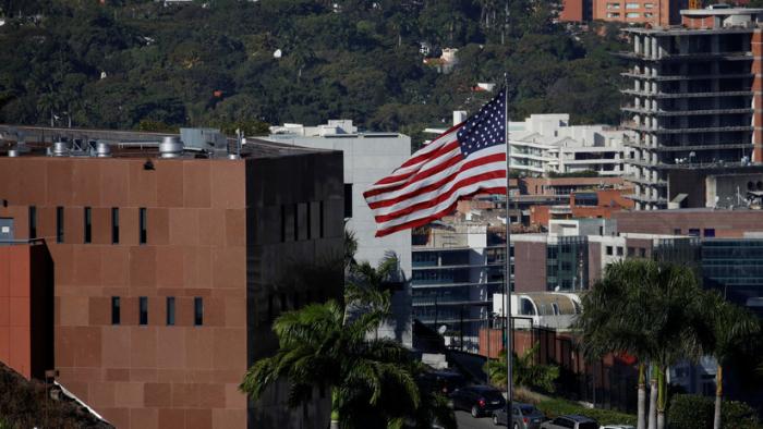 Muere un menor guatemalteco bajo custodia policial en EEUU