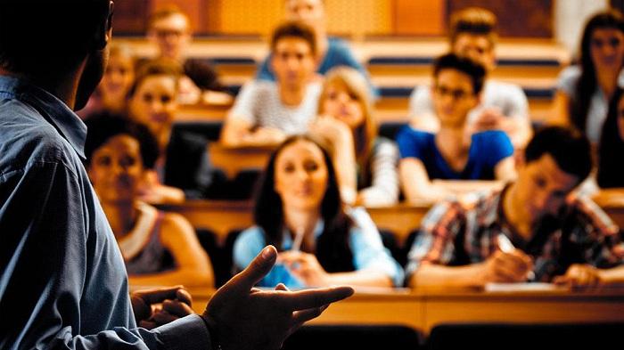 Universitetlərdə ödənişsiz yerlərin sayı artırılır