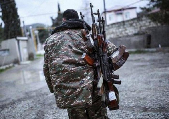 Ermənistan ordusunda ağır cinayətlərin sayı artıb