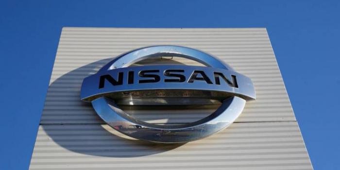 Nissan convoque une AGE le 8 avril pour formellement démettre Ghosn