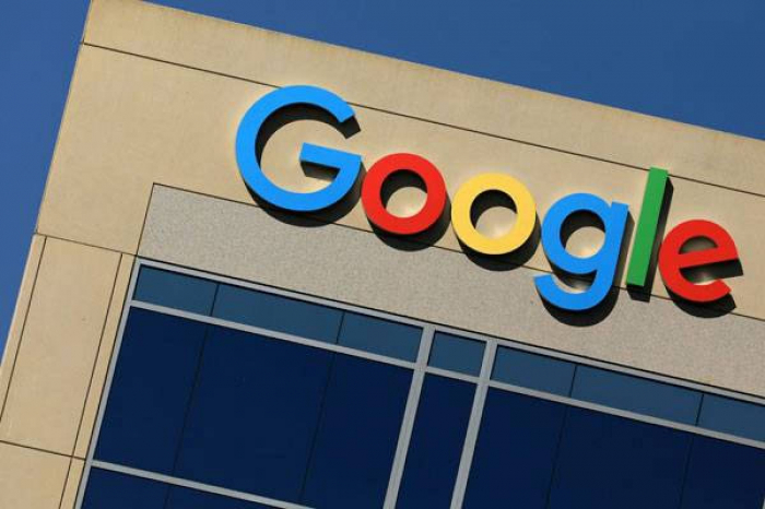 USA:   Google promet 13 milliards de dollars d