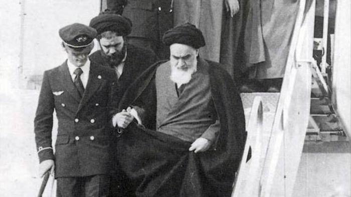 40 años de la Revolución Islámica en Irán: Sus momentos clave