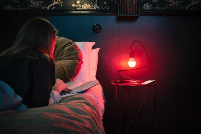 En Suède, cet hôtel vous offre la nuit si vous parvenez à vous passer d'internet