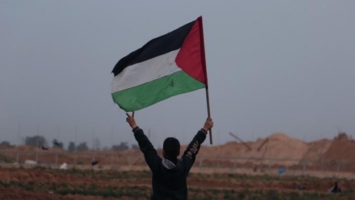 Israel reduce las transferencias a la Autoridad Nacional Palestina en más de 138 millones de dólares