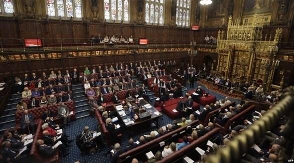 بريطانيا: استقالة 3 نواب من حزب المحافظين بسبب بريكست