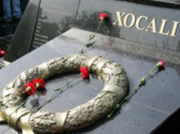 En Polonia seconmemora la tragedia de Joyalí