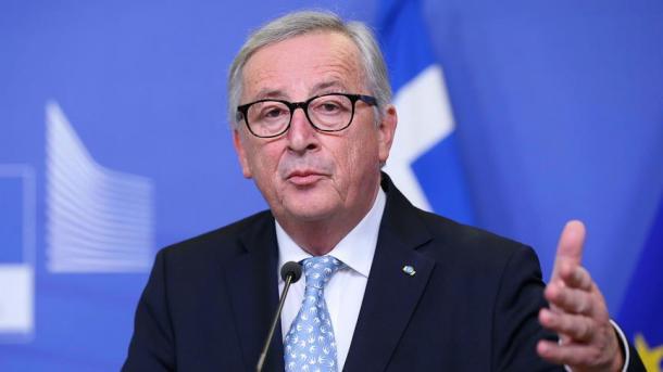 La Unión Europea no está abierta a renegociar el acuerdo del brexit