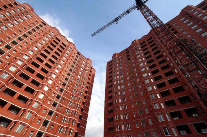 Ilham Aliyev's decree to revive construction market in Azerbaijan - expert