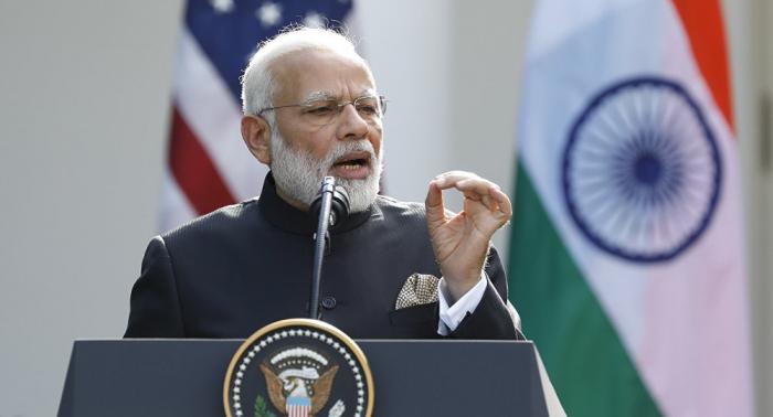 La India va en serio y fulmina todas las importaciones de Pakistán