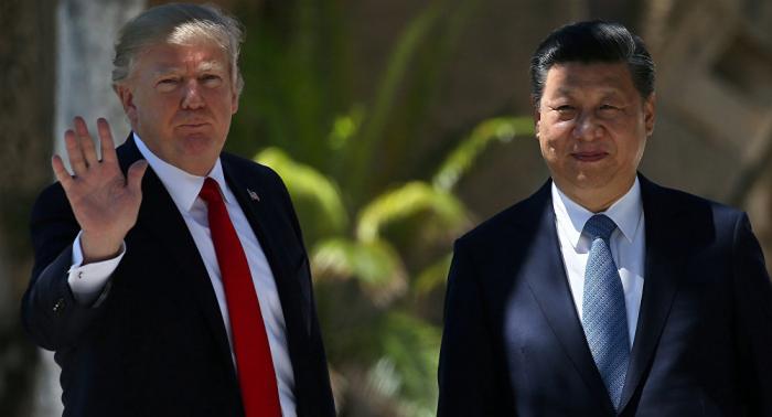 Mar-a-Lago, probable lugar de una cumbre entre Trump y Xi