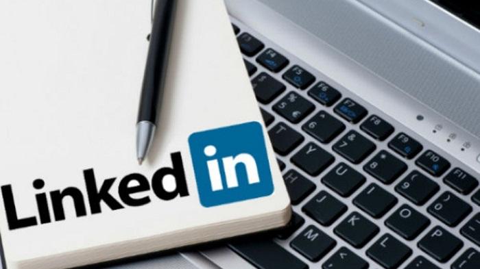 LinkedIn mise sur l'actualité avec «Infos à la Une»