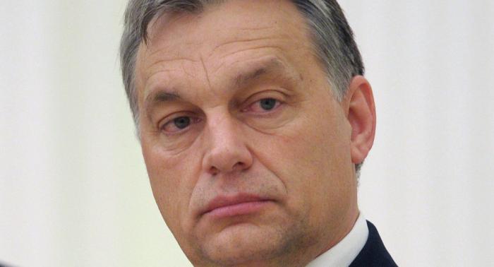 رئيس وزراء المجر يحذر من تراجع تعداد المسيحيين بأوروبا