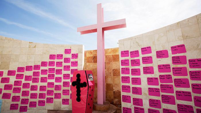 Polémica en México por supuesta suspensión de recursos a refugios para mujeres víctimas de la violencia
