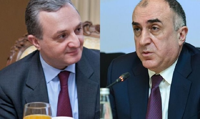 Les MAEazerbaïdjanais et arménien pourraient se réunir en marge de la conférence de Munich