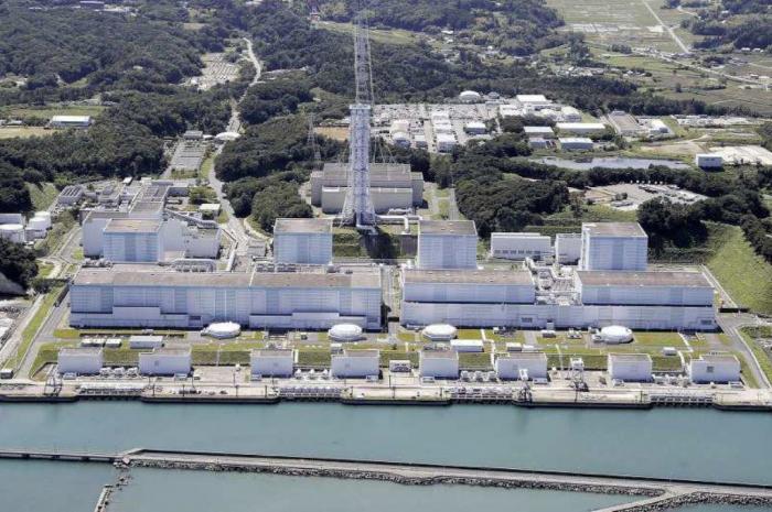 Fukushima: la justice ordonne le dédommagement des évacués
