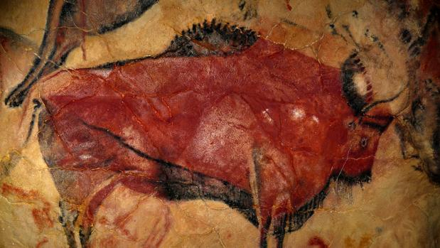 Afirman que durante la Edad de Piedra, Europa no tenía más de 1.500 habitantes