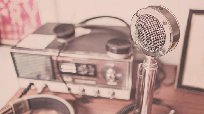 Día Mundial de la Radio  : historia de un invento que lo cambió todo