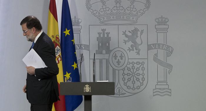 Rajoy declarará como testigo en el juicio contra los independentistas el 26 de febrero
